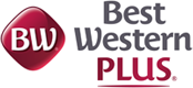 Best Western Plus Bayside Inn - 555 West Ash Street, San Diego, California 92101