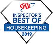 AAA best of Housekeeping