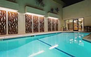 Photos of Best Western Plus Bayside Inn San Diego