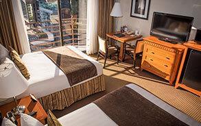 Featured Special package in Best Western Plus Bayside Inn, California